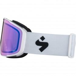 Masque de ski Boondock Rig