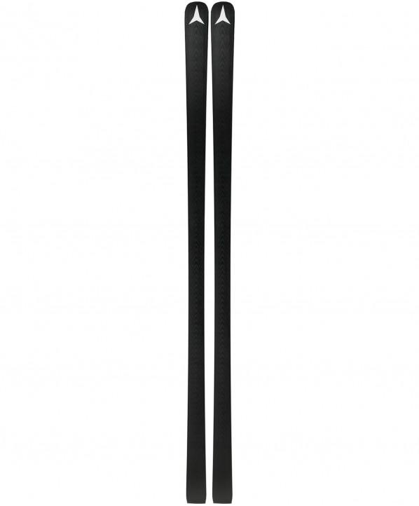 Skis racing Redster G9 FIS + X 12 VAR