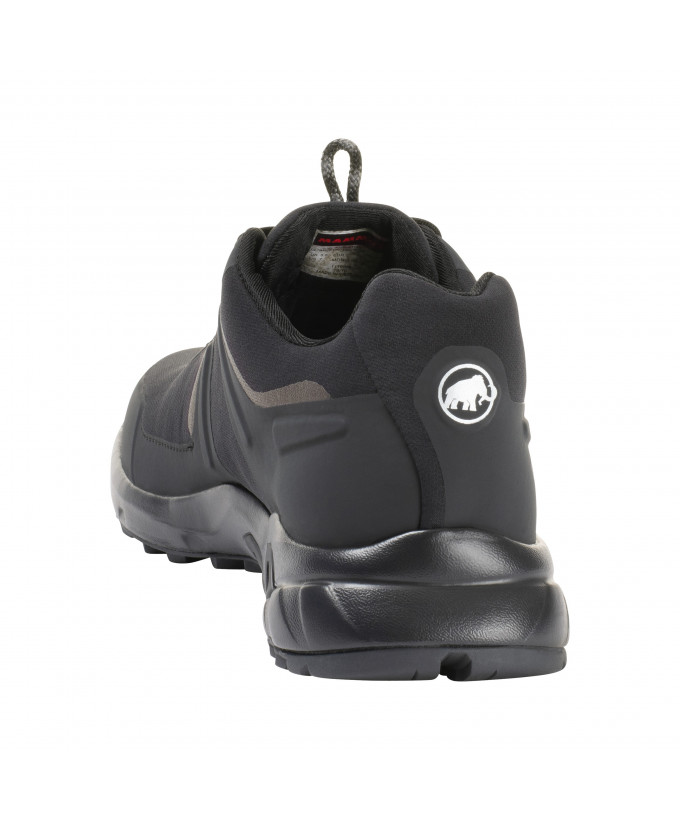 Chaussures Homme Ultimate Pro Gore Tex