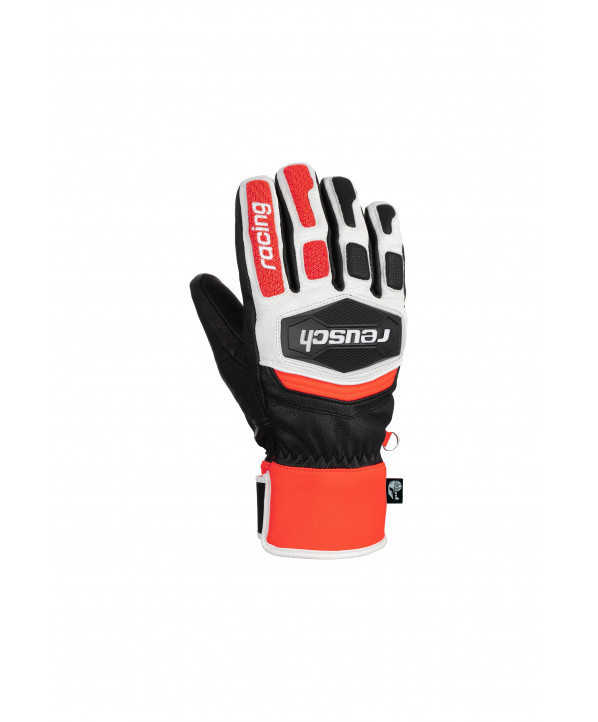 Gants de ski Homme Worldcup Warrior Team