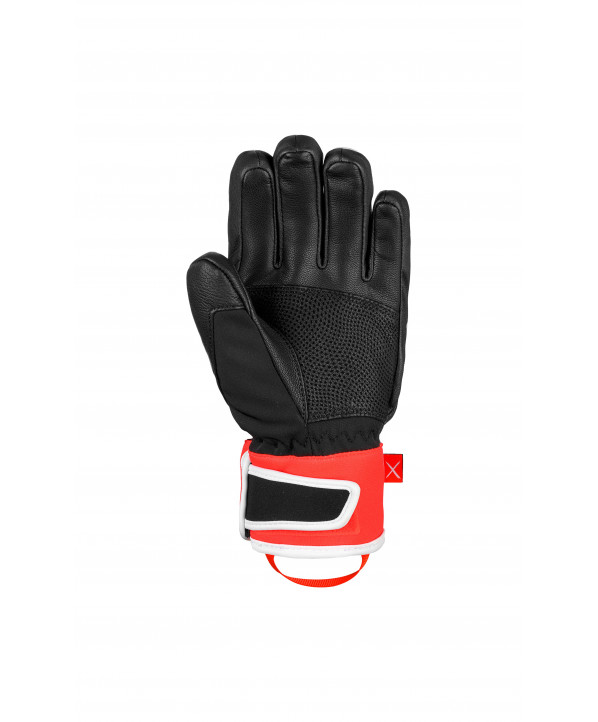 Gants de ski Enfants Worldcup Warrior GS Junior