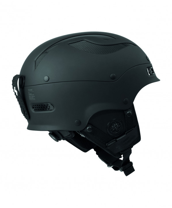 Casque de ski Trooper II Mips
