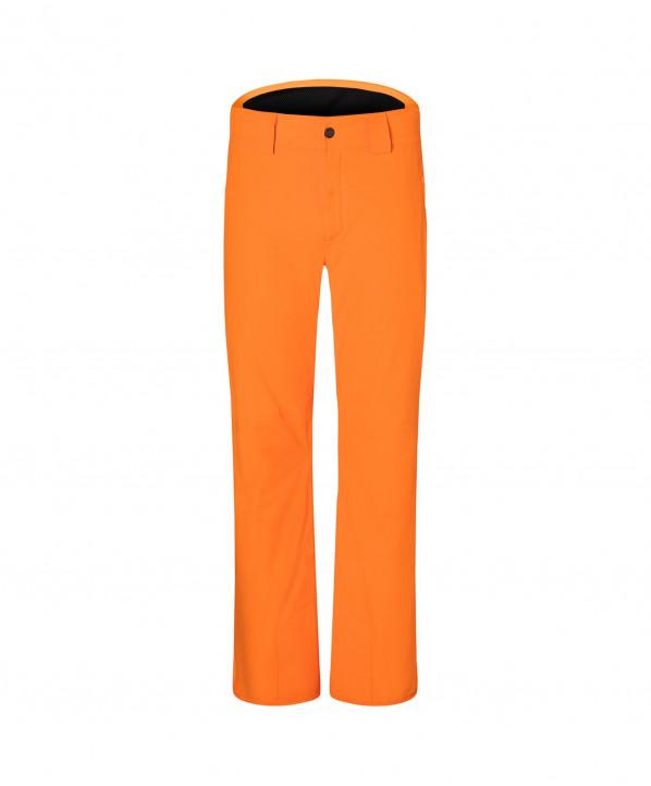 Pantalon de ski Homme Theo