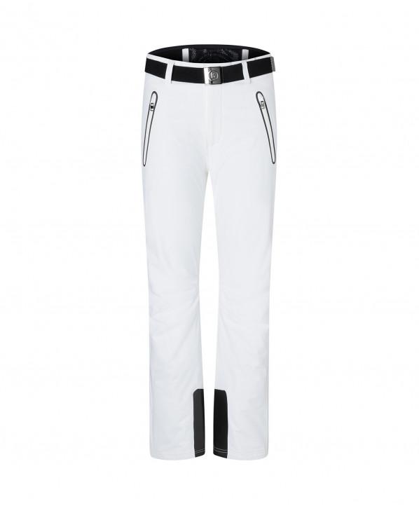 Pantalon de ski Homme Tobi