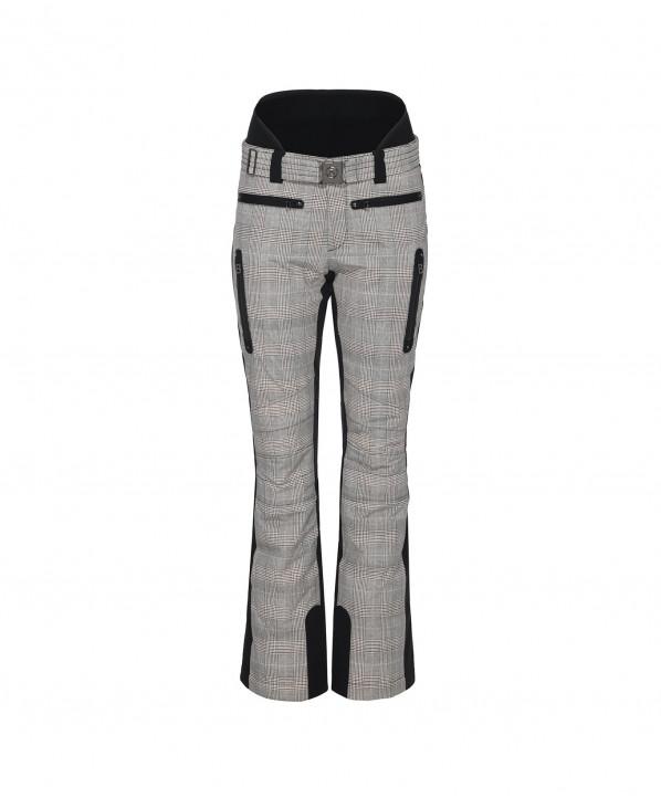 Pantalon de ski Femme Roya