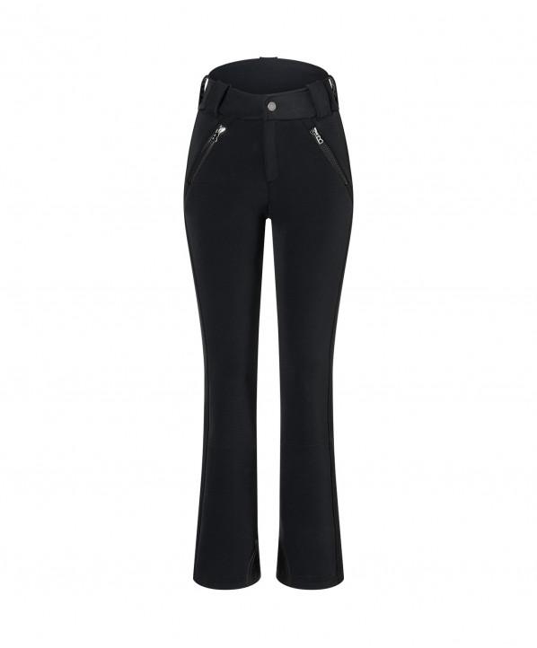 Pantalon de ski Femme Haze