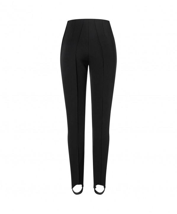 Pantalon de ski Femme Elaine