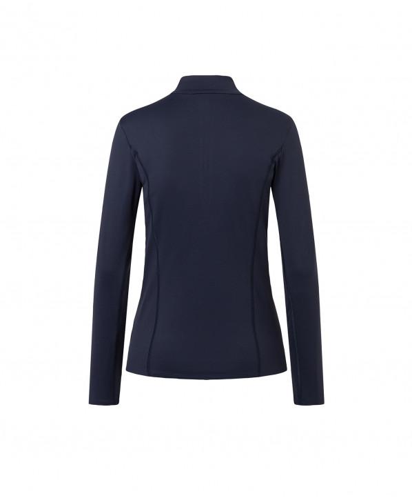 Rosali women's sweatshirt