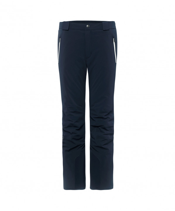 Pantalon de ski Homme Nick Splendid