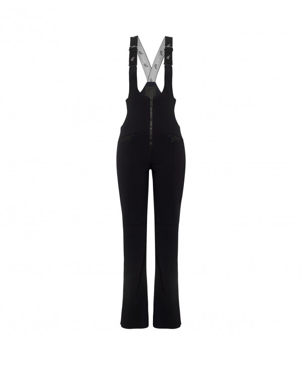 Pantalon de ski Femme Lilo