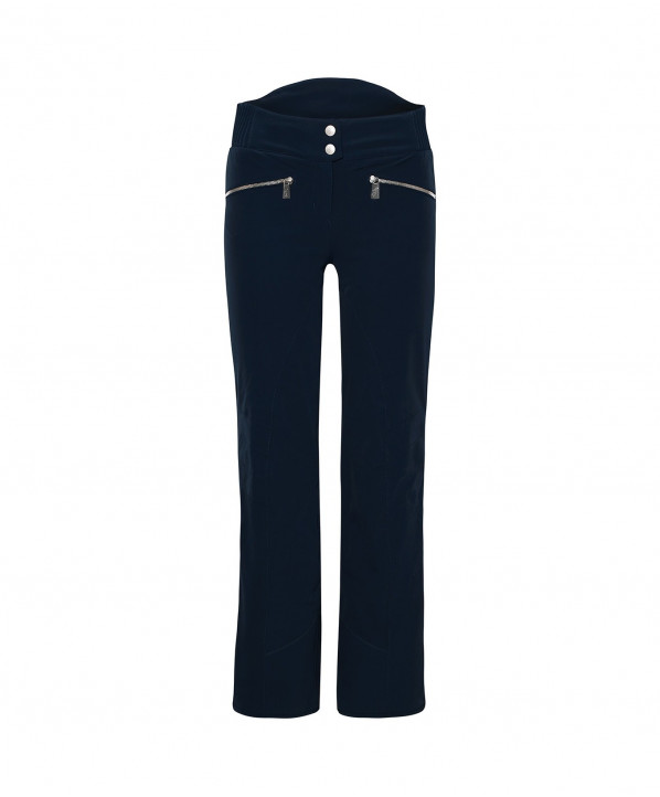 Pantalon de ski Femme Alla new
