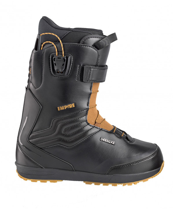 Boots de snow Homme Empire TF