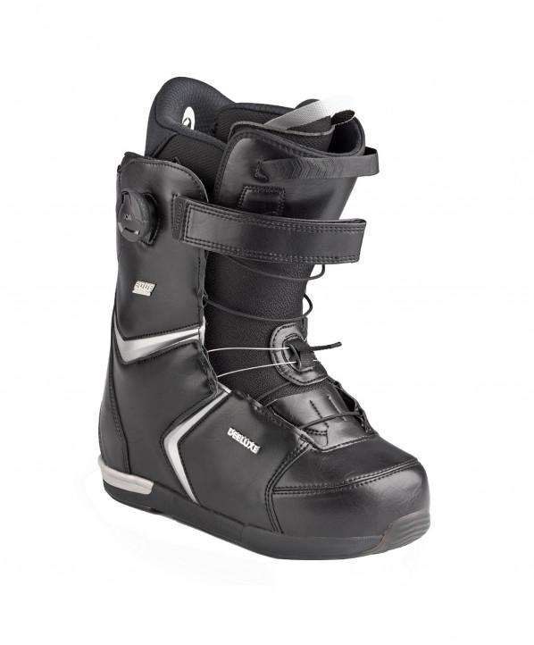 Boots de snow Homme Edge TFP