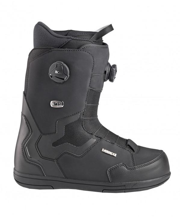Boots de snow ID Dual Boa PF