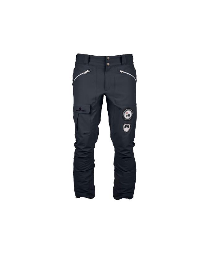 Pantalon de ski Homme Peak Panther