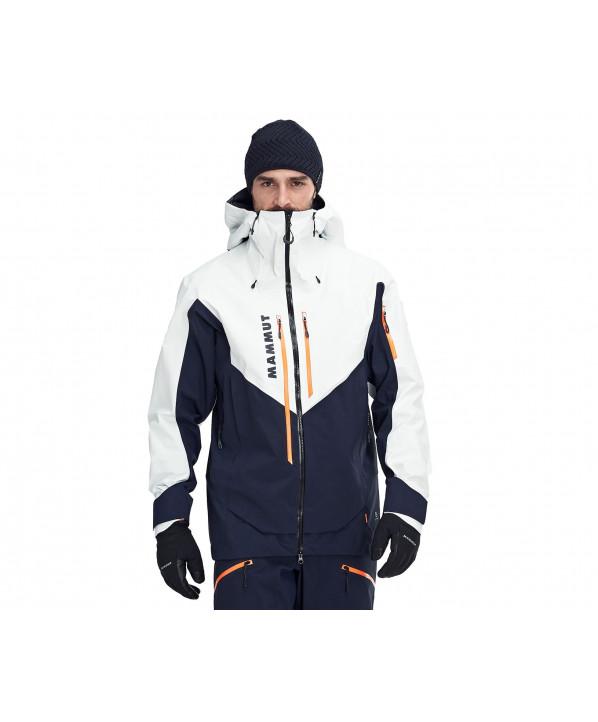 Veste de Ski Homme La liste Pro