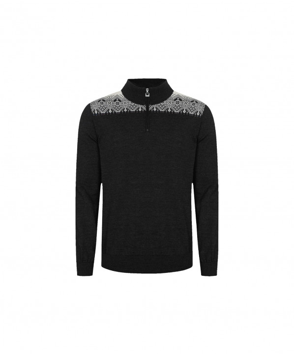 Pull Homme Fiemme