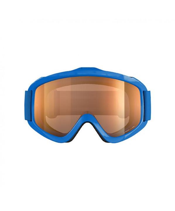 Masque de ski Enfants POCito Iris