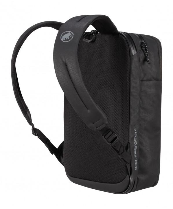 sac à dos Seon Transporter 15