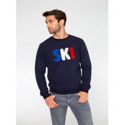 Sweatshirt Femme Replica FFS