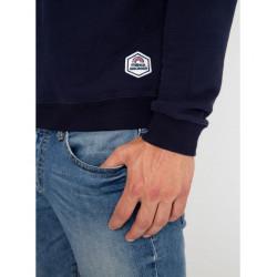 Sweatshirt Homme Replica FFS