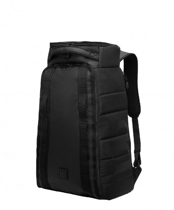 sac à dos The Hugger 30L