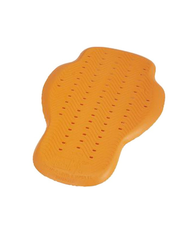 Dorsale LX back protector