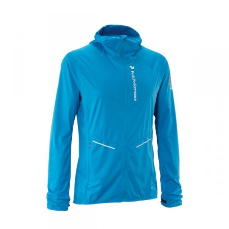 Silberho running jacket MS