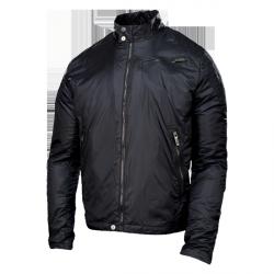 Highside GT jacket MS