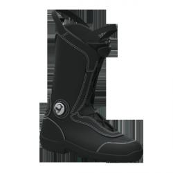 Chaussures de ski Numéro 7