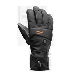 Gsm unisex gloves