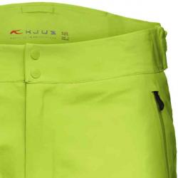 Pantalon de ski homme Formula