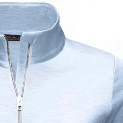 Sweatshirt femme Mirra