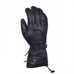 E-Glove men's heated gloves