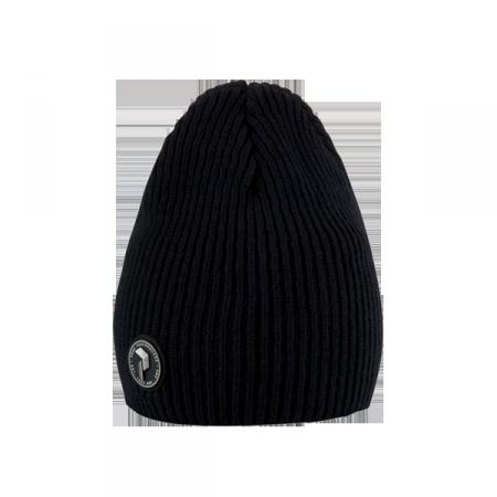 Supreme Cassiano unisex hat