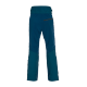 Pantalon de ski homme Supreme Flex
