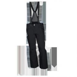 Bormio men's ski pant