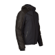 Icon men's ski jacket