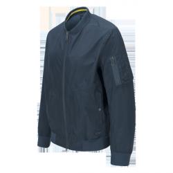 Men's Eager Jacket