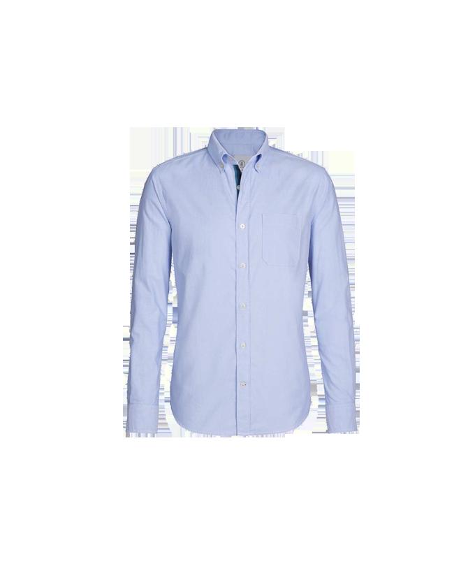 Neal Summer Shirt