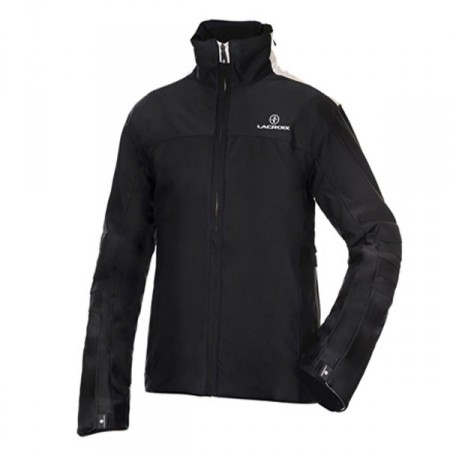 LX Brevent Men ski jacket
