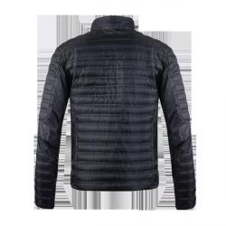 Light down men's jacket Kilian