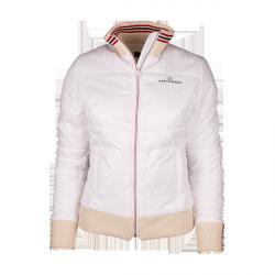 Breguet women's primaloft jacket