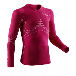 Energy Accumulator Evo Shirt Junior