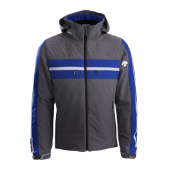 Chikara 力 men's ski jacket