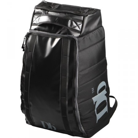 Sac à dos The Hugger 60L