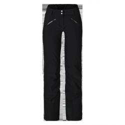 Razor women's ski pant