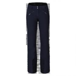 Pantalon de ski femme Razor