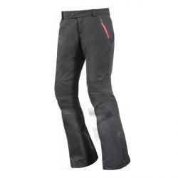 Core men's ski pant