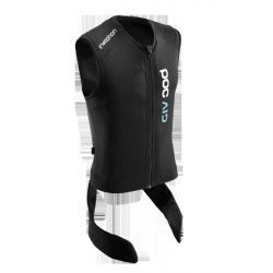 Dorsale Spine VPD 2.0 Airbag